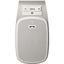 Jabra Drive Bluetooth Wireless Speakerphone